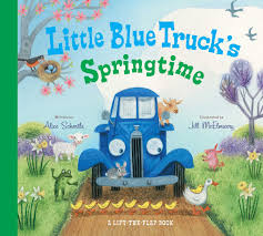 Little Blue Truck's Springtime EBook By Alice Schertle ... Little Blue Truck Birthday Party Gastrosenses Smash Cake Buttercream Transfer Tutorial Package Crowning Details 8 Acvities For Preschoolers Sunny Day Family By Alice Schertle And Jill Mcelmurry Picture On Vimeo Blue Truck Eedandblissful Leads The Way Board Book Pdf Amazoncom Board Book Set Baby Toddler Deluxe How To Create A Magnetic Farm Activity Kids Toy Trucks 85 Hardcover With Plush The Adventure Starts Here Its Things
