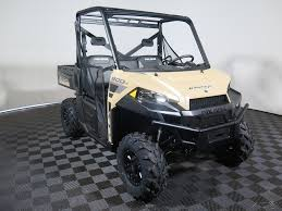 Ohio - ATVs For Sale: 5,911 ATVs Near Me - ATV Trader Community Oriented Policing New And Used Trucks For Sale On Cmialucktradercom Uber Driverless Cars Back Roads Less Than A Year After Deadly Lima Ohio 4 Wheel Jamboree 1959 Cadillac Limousine With Rumble Seat Motorized Vehicles Junkyard Find 1982 Oldsmobile Cutlass Ciera The Truth About 2008 Hnigan Gl1800 Trike Oh Cycletradercom For 4950 This Bird Is A Fox Atvs 5911 Near Me Atv Trader 5k Usd Or Equivalent Challenge The Most Teresting
