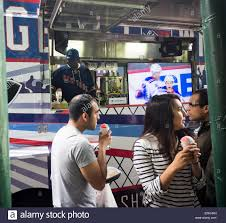 Hockey Fans Enjoy Free Ices From A New York Rangers Branded Food ... Lou Grey Flatiron Store Scout The Impression Flat Iron Square Photos A Food Truck Gives Out Free Sweet Olive And Lojing Tea Ice Cream Lunch Souvlaki Gr Truck Gets Comfortable On 21st Bifteki Garden Launches Nationwide Tour 30 Best La Food Trucks Complex Proline 19 Xl G8 Rck Terrain Trck Tire 2 Lus Bbq Park Upslopebrewing Izote Latin Foods Izotelatinfoods Twitter Why Fashion Are Popping Up All Over America Business Insider Press Catering Group Ambrosia