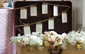 Thornhill Market Florist Wedding Inspirations Flower Arrangements Hand Tied Bouquets And Corporate