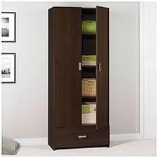 designing an efficient modular drawer storage cabinet layout the