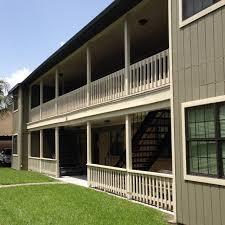 madrid apartments fall special rentals harlingen tx