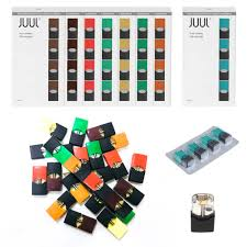 Details About JUUL Vapor Starter Kit, Juul Pod System Vaporizer - 4x JUUL  DECAL PODS 8 Flavors Juul Coupon Codes Discounts And Promos For 2019 Vaporizer Wire Details About Juul Vapor Starter Kit Pod System 4x Decal Pods 8 Flavors Users Sue For Addicting Them To Nicotine Wired Review Update Smoke Free By Pax Labs Ecigarette 2018 Save 15 W Eon Juul Compatible Pods Are Your Juuls Eonsmoke Electronic Pod Coupon Code Virginia Tobacco Navy Blue Limited Edition Top 10 Punto Medio Noticias Promo Code Reddit Uk Starter 250mah Battery With 4 Pcs Pods Usb Charger Portable Vape Pen Device Promo March