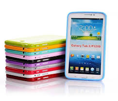 15 best Samsung Galaxy Tab 3 images on Pinterest