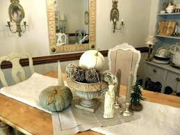 How To Decorate Dining Room Table Layer Window Treatments Everyday Centerpiece Ideas Unique Decorating For Fall
