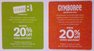 Gymboree Coupons Codes 2018 - Honey Bunches Of Oats Coupons 2018 Mighty Deals Coupon Code Brand Store Deals Advance Auto Parts Coupons 50 Off 100 Bobby Lupos Emazinglights Codes Canopy Parking Slickdeals Advance Famous Footwear March Coupon Database Internet Discount Promo Mac Makeup Auto Parts 12 Photos 17 Reviews Rei Reddit D2hshop Coupons 20 Online At Come Celebrate Speed Perks With Us This Shop By Department