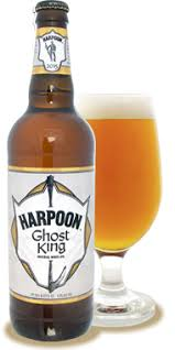 Long Trail Pumpkin Ale Calories by Retired Beers Harpoon Brewery