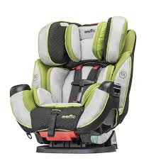Buy Evenflo Symphony Convertible Car Seat, Porter Online At ... Authentic Carolina Rocking Jfk Chair Pp Co Great Cdition Evenflo Journeylite Travel System In Zoo Friends Baby Kids My Quick Buy For Visitors Shop Evenflo Vill4 4 In 1 Playard Grey Online Riyadh Quatore High With Recling Seat Baby Standing Activity Table Bp Carl Mulfunctional Shopee Singapore 14 Newmom Musthaves No One Tells You About Symphony Convertible Car Porter Online At Graco Contempo Pears Exsaucer Jumperoo And Learn Activity Centre Safari