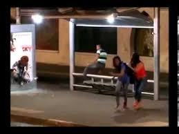 Halloween Scare Pranks 2013 by Epic Scare Prank Extra Scary Pranks Of May 2016 Top Funny