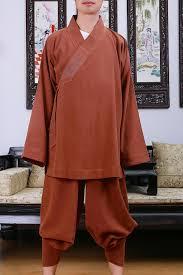 online buy wholesale buddhist monk clothing from china buddhist