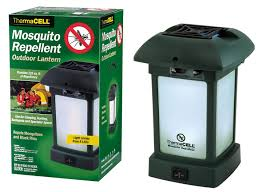 thermacell mosquito repellent patio lantern patio covers for patio