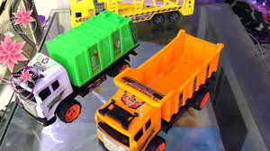 Green Toys Recycling Truck | Garbage Trucks Toys For Kids - YouTube Gigantic Recycling Truck Review Budget Earth Green Toys Nordstrom Rack Driven Toy Vehicles In 2018 Products Paw Patrol Mission Pup And Vehicle Rockys N Tuck Air Pump Garbage Series Brands Www Lil Tulips Kid Cnection 11piece Light Sound Play Set Made Safe The Usa Recycling Truck Heartfelt Garbage Videos For Children Bruder Recycling Truck Dump Fundamentally