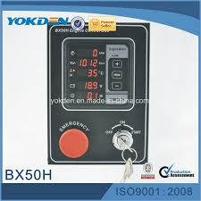 China Bx50h Engine Control Box For Truck Parts - China Bx50h, Engine ... Sewell Pioneer Truck Sales 41100 Tray 55 X 45 Rhinorack Maple Ridge British Columbia Used Car Dealer Explore Hashtag Pioneertrucksph Instagram Photos Videos 1969 1972 Chevy K5 Blazer Bluetooth Radio Install Youtube 2016 Honda 500 Review Of Specs Development Sxs Utv This Heroic Will Sell You A New Ford F150 Lightning With 650 Chevrolet 454 Ss Muscle Is Your Cheap Forgotten In Abingdon Johnson City Tn Bristol Marion Balise Buick Gmc Springfield Ma Serves Enfield Inc Hb4121 Engine Parts Oem Harmonic Balancer Sleeve