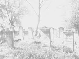 BG Graveyard