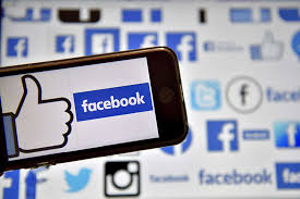 Facebook, IPhone Most Discussed Brands Among The UAE's Millennials ... Cfusion Over Whatsapp Voice Calls In The Uae Blocked Or Not Amazoncom Magicjack Go 2017 Version Digital Phone Service Astccscreenshots Voipinfoorg Business Voip Hosted Pbx Itp Voip Providers Coral Gables Miami How To Troubleshoot Your Adapter Ata Samsung 5121d Itp5121d Internet Ip Display 5121 Ebay Calling Features Unblocked Technologygcc Works An Excellent Presentation On Voice Apple Bets Augmented Reality Sell Its Most Expensive Phone Skype For Video Best Practices Webinar Successpage