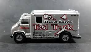2002 Hasbro Maisto Tonka Ike & Ian's Tool Truck Silver Grey Diecast ... 2002 Hasbro Maisto Tonka Ike Ians Tool Truck Silver Grey Diecast Mulfunctional Takeapart Toy With Electric Drill Snapon Tools Truck Usa Stock Photo 65424862 Alamy Earl Boyers 20 Ford F59 Custom Ldv Snap On Step Van Rv Cversion E193 Youtube Snap On Traxxas Xmaxx With Batteries And Charger Never Mac Tour 2018 Dewalt Jay Clark Flickr Tuesday Contest This Weeks Tool Feature Is 2016 Isn Expo Show Coverage Pro Reviews Boxes Cap World