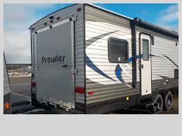 New & Used Motorcycles, Fifth Wheels, Toy Haulers, Trailers & More RVs 2018 Toyota Tundra In Williams Lake Bc Heartland New And Used Cars Trucks For Sale 2011 Road Warrior 395rw Fifth Wheel Tucson Az Freedom Rv Torque M312 For Sale Phoenix Toy Hauler 2012 Sun City Vehicles Bremerton Wa 98312 Cc Truck Sales Llc Home Facebook 2017 Cyclone Hd Edition 4005 Express North Liberty Ia Rays Photos Freymiller Inc A Leading Trucking Company Specializing Holden Colorado Motors Big Country 3450ts