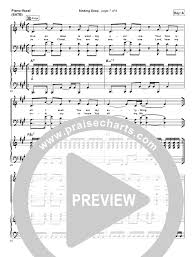 sinking piano easy sinking piano tabs 100 images yesterday notes and