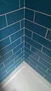 Teal Bathroom Tile Ideas by Bathroom Tiles Teal Interior Design