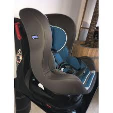 siege auto naissance pivotant siège auto pas cher à acheter et vendre