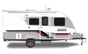 Lance 1575 Travel Trailer - Super Slide & 2775 Dry Weight, Small Is ...