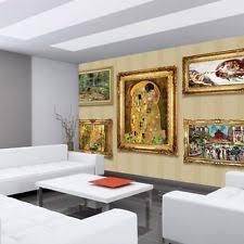 melamine adhesif pour cuisine peinture pour cuisine amazing ide couleur cuisine couleur