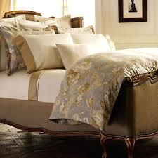 Discontinued Ralph Lauren Bedding by Ralph Lauren Duvet Covers Amazon Ralph Lauren Comforter Sets
