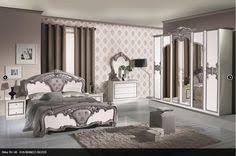 21 die besten schlafzimmer ideen im barock stil ideen