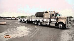 Tti Trucking Reviews - Best Truck 2018 Lytx Study Uncovers Waste Industry Collision Trends Waste360 Kinard Trucking Inc York Pa Rays Truck Photos Companies Jacksonville Nc Tnsiam Randoms For Sale 1982 Kenworth K100 In Bismarck Nd 58504 Youtube Pneumatic Tanker 31000 Pclick Are Commercial Cameras Making Roads Safer 1800 Wreck Cy Kubistas Tnt Returns Home The Intertional Show Car Association Pgt Monaca Truckdomeus Line Lisk Facebook Aiokslas Menas Litetra