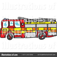 Fire Engine Clipart #224883 - Illustration By Prawny Firefighter Clipart Fire Man Fighter Engine Truck Clip Art Station Vintage Silhouette 2 Rcuedeskme Brochure With Fire Engine Against Flaming Background Zipper Truck Clip Art Kids Clipart Engines 6 Net Side View Of Refighting Vehicle Cartoon Sketch Free Download Best On Free Department Image Black And White House Clipground Black And White