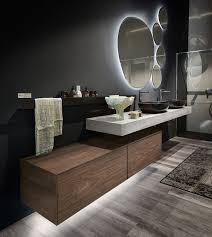 Italian Bathroom Furnishing Edoné, New Material: HPL | Bathrooms ... 27 Wonderful Pictures And Ideas Of Italian Bathroom Wall Tiles Ultra Modern Italian Bathroom Design Designs Wwwmichelenailscom 15 Classic Vanities For A Chic Style Simple Wonderfull Stunning Ideas With Men Design Youtube Ultra Modern From Bathrooms Designs Best Small Shower Images Of