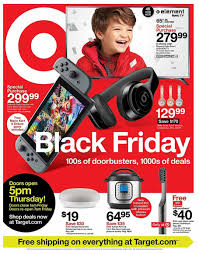 Target Black Friday 2020 Ad, Deals And Sales Book My Show Chennai Coupons Beckett Online Promo Code The Top Scams Now Targeting The Lehigh Valley And Beyond 1000rd Fiocchi Pistol Shooting Dynamics 9mm Ammo 115gr Fmj Best Weekend Deals You Can Get Right From Amazon Industry News Hornady Shipping Sports 15 Reasons I Love Click Go With Provigoand A Discount Home Bear Axe Throwing 60 Off Walmart Coupons Promo Codes January 20 Deals New Jeep Gladiator Sport S 4x4 In Dunn Nc Bleecker Fighting Sports Usa Boxing Competion Gloveselastic Mma Online Thousands Of Printable