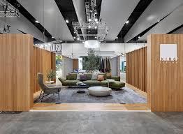 100 Contemporary Design Blog King Living At DENFAIR 2018 King Living