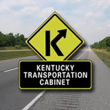 transportation cabinet accepting comments until dec 4 on ky 59