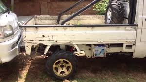 Wheel 12×7 Et0 P.c.d 4/100 & 4/110 For Mini Truck 4×4 Youtube Inside ... Suzuki 4x4 Mini Dump Truck S8390 Sold Thanks Danny Mayberry Daihatsu Hijet Jumbo Cab Left Hand Drive Only 9500 Miles New Project Truck Youtube 2ch Cars Pinterest Photo Gallery Eaton Trucks Hot China 7t Loading Capacity 4x4 Disel Dumper 1990 Carry Japanese Kei Used Our Mini Trucks For Sale Mti Realtree Ap Pink For Customer In Texas Camo