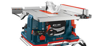 Makita Tile Table Saw by The Saw That Won U0027t Cut Off Your Fingers Has Arrived