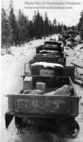 Soviet Trucks Abandoned On The Kemi-Salla Road | The World War II ... Pin By Ernest Williams On Wermacht Ww2 Motor Transport Dodge Military Vehicles Trucks File1941 Chevrolet Model 41e22 General Service Truck Of The Through World War Ii 251945 Our History Who We Are Bp 1937 1938 1939 Ford V8 Flathead Truck Panel Original Rare Find German Apc Vector Ww2 Series Stock 945023 Ww2 Us Army Tow Only Emerg Flickr 2ton 6x6 Wikipedia Henschel 33 Luftwaffe France 1940 Photos Items Vehicles Trucks Just A Car Guy Wow A 34 Husdon Terraplane Garage Made From Lego Wwii Wc52 Itructions Youtube