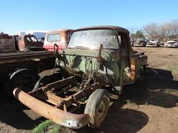 1950 Chevrolet At Auction #2089449 - Hemmings Motor News Cheap Used Chevy Truck Parts Chevrolet Auto Technical Articles Coe Scrapbook Page 2 Jim Carter 471954 Gmc 1950 Chevy Truck Jeep Stroker Jeep Strokers Wheelbase 1005clt 06 O 3100 Pickup 1949 Chevygmc Pickup Brothers Classic Maisto 39952 Free Price Guide Review 1953 Gas Gauge Wiring Library Photo Gallery Complete Build Rear Floor Panelmirror For Silverado 2500hd 2003 471955 The Boss