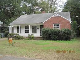 homes for rent in memphis tn