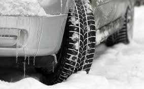 Best Winter Tires For Cars - The Car Guide Best Winter Tires For Trucks Wheels Gallery Pinterest Cooper Discover Ms Studded Truck Snow For Diagrams Automotive How To Choose From 4 Types Of Driving In Bc Tranbc Tire Buyers Guide The Allseason Photo Amazoncom Weathmaster St 2 Radial 225 Nows The Time Buy Winter Tires 11 And 2017 Gear Patrol Pros Cons Car From Japan Find Your Car Making Top 10 72018 Youtube Subaru Impreza