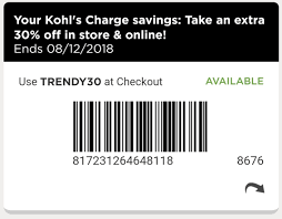 Kohl's Coupon: 30% Off Entire Purchase (Cardholders ... Golf Galaxy Coupons May 2019 Darigold Milk Dsw Card Balance Shoe Carnival Mayaguez Birthday Freebie Dsw Designer Warehouse Freebie Depot How Much Do Ross Employees Make Aida Bicaj Coupon Code Mobile App Shopping Grab Malaysia Promo First Ride Peking Kitchen Quincy V8 Juice Canada Printable Coupons Ps3 Games Stein Mart Discounts Promo Codes Connaught Shaving Promotional Biggby Coffee Crocs 10 Off Coupon Phillyko Korean Community In Pa Nj De Go Sports Code