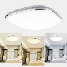 Retro Flute Vintage Ceiling Light Industrial Pendant Lamp For