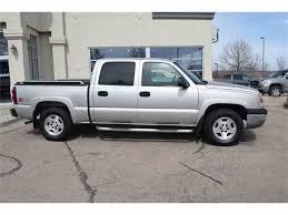 2005 Chevrolet Silverado For Sale | ClassicCars.com | CC-1079908 2005 Chevrolet Colorado Overview Cargurus Stk2976 Chevrolet Silverado 2500hd Black 6 0 Litre Youtube Radio Wiring Schematic Chevy Truckstarter Installation On Tracker 1995 Silverado Sale Details 05 Crew Cab Lowered 24s Selltrade Pics Added Ls1tech 1500 Z71 Biscayne Auto Sales Preowned 3500 Blue Streak 4 Door Chevy Trucks New Specs And For Sale Avalanche Lt 1 Owner Stk P6160a Www Duramax Diesel 4x4 Truck For W6 Lift Camaro