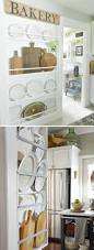 Shabby Chic Dining Room Hutch by Best 25 Shabby Chic Dining Ideas On Pinterest Shabby Chic