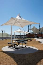 Large Cantilever Patio Umbrella by Best 25 Commercial Umbrellas Ideas On Pinterest Farmhouse