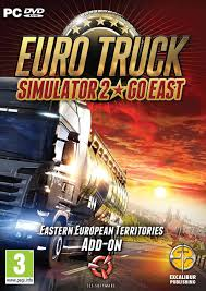 Go East - Euro Truck Simulator 2 Add On (PC DVD): Amazon.co.uk: PC ... Scs Softwares Blog American Truck Simulator Heads Towards New Euro 2 Gameplay 8 Forklift Transport To Ostrava Pc Game Free Download Menginstal Free Simulation Android Usa Gratis Italia Steam Steam Digital American Truck Simulator Screenshots Mods Vive La France Free Download Cracked Offline Pambah Cporation High Power Cargo Pack On Uk Amazoncouk Video Games