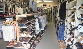 le chauvinist la jolla consignment store s designer resale