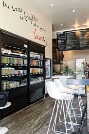 Ella Dining Room Bar Sacramento Ca by 211 Best Bar U0026 Cafe Bar U0026 Kafe Images On Pinterest Cafe Bar