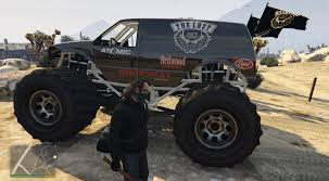 Lost MC Monster Truck - GTA5-Mods.com Cerritos Mods Ats Haulin Home Facebook American Truck Simulator Bonus Mod M939 5ton Addon Gta5modscom American Truck Pack Promods Deluxe V50 128x Ets2 Mods Complete Guide To Euro 2 Tldr Games Renault T For 10 Easydeezy Hot Rod Network Mack Supliner V30 By Rta Chevy Plow V1 Mod Farming Simulator 2017 17 Ls 5 Ford You Can Easily Do Yourself Fordtrucks This Is The Coolest And Easiest Diy Youtube Ford F250 Utility Fs