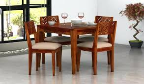 Dining Room Tables Set Options 4 Table Sets Wayfair